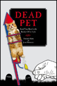dead-pet1