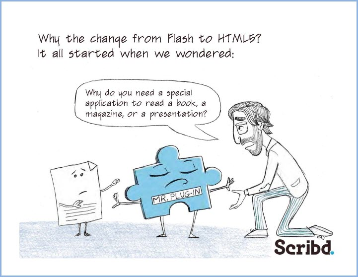 scribd-in-html5_page_06
