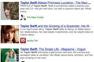 in-depth-articles-taylor-swift
