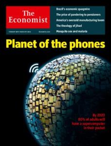 PlanetofthePhones