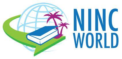 NINCWorldLogo-sm