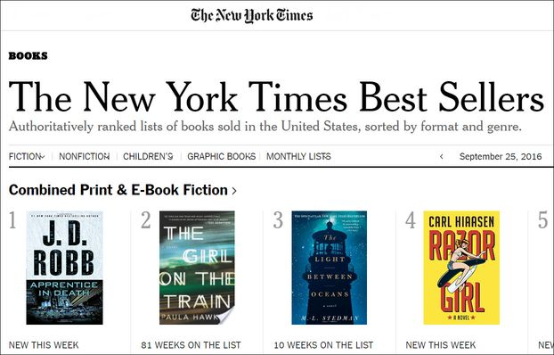 NYTBestsellers-sm