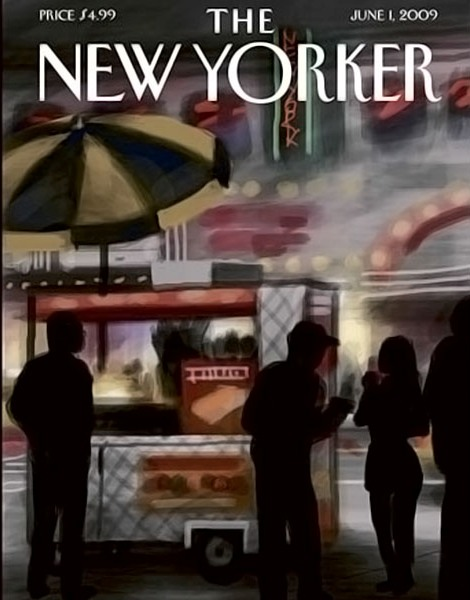 cover_newyorker_1901