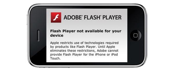 flashiphone