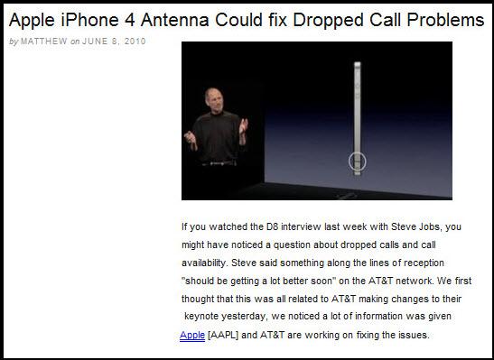 antennafixedproblem