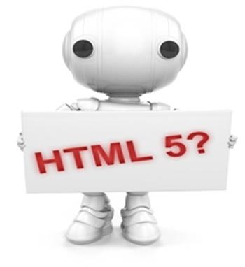 html5-affect-seo