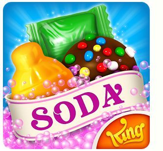 candy-crush-soda-saga-web