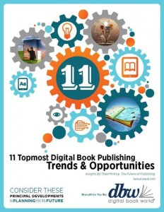 Publishing-Key_Trends_Opportunities_2015