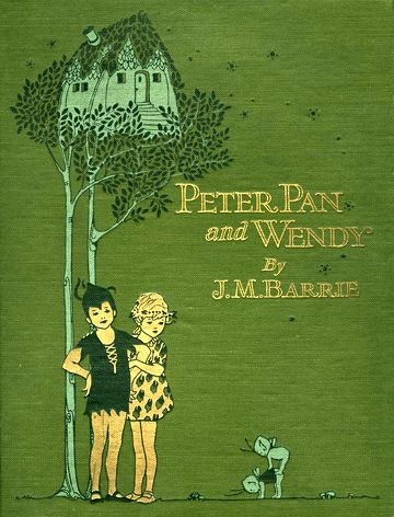 peter-pan-wendy