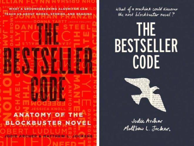 BestsellerCode-twoCovers